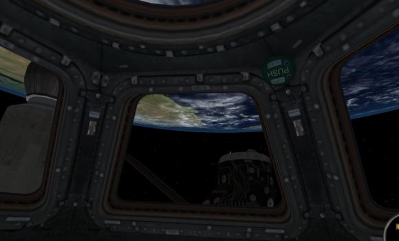 NASA Science Investigations Ekran Görüntüleri - 5