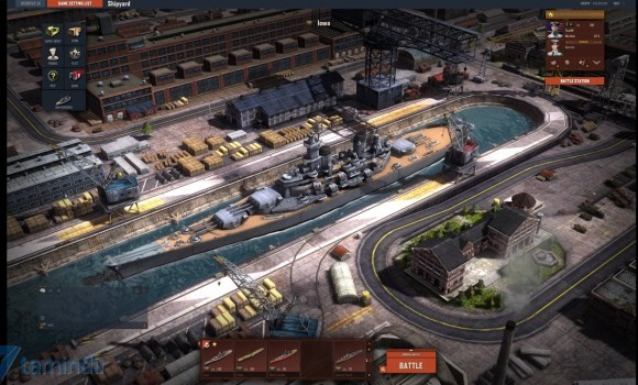 Navy Field 2 Ekran Görüntüleri - 5