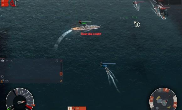 Navy Field 2 Ekran Görüntüleri - 4