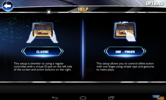 NBA 2K14 Ekran Görüntüleri - 3