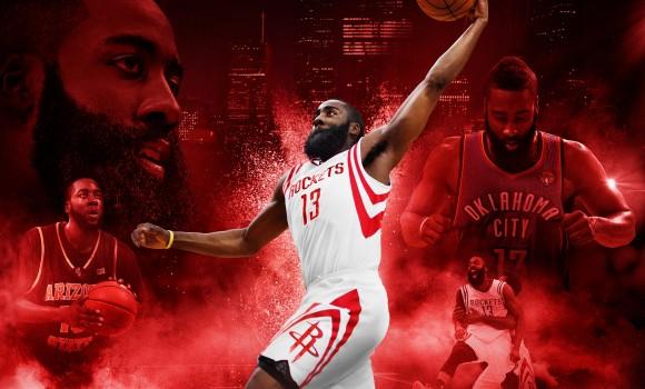 NBA 2K16 Ekran Görüntüleri - 2