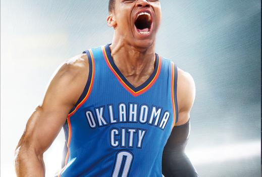 NBA LIVE Companion Ekran Görüntüleri - 3