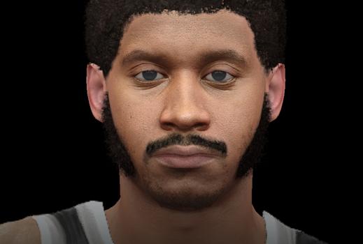 NBA LIVE Companion Ekran Görüntüleri - 5