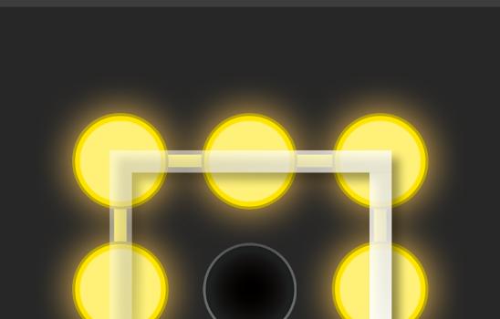 Neon Hack Ekran Görüntüleri - 4