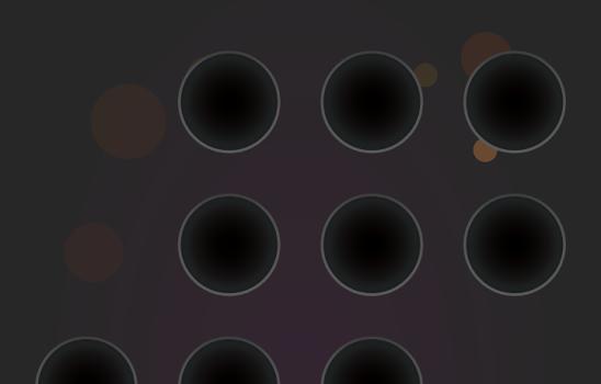 Neon Hack Ekran Görüntüleri - 2