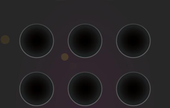 Neon Hack Ekran Görüntüleri - 1