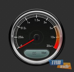 NetSpeeder Ekran Görüntüleri - 1
