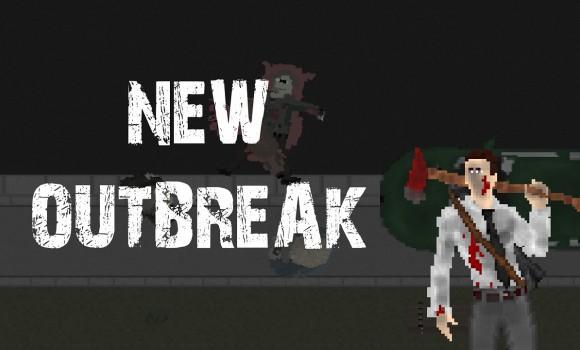 New Outbreak Ekran Görüntüleri - 7
