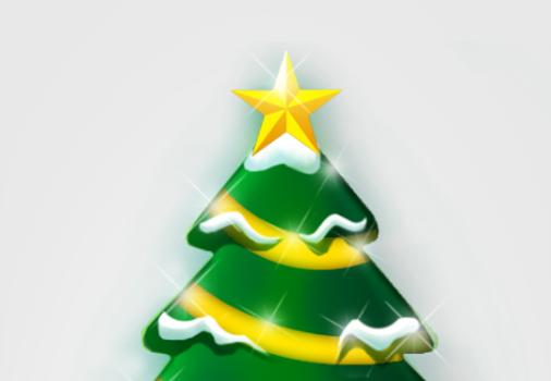New Year 2014 Count Down Timer Ekran Görüntüleri - 2