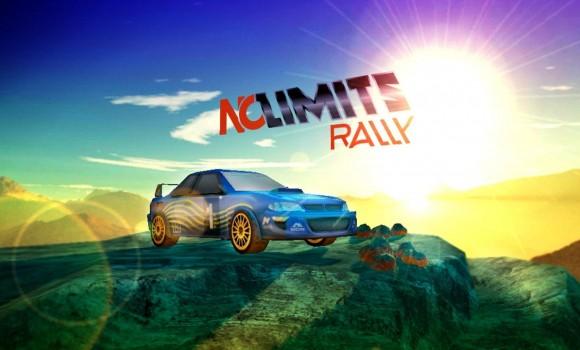 No Limits Rally Ekran Görüntüleri - 5