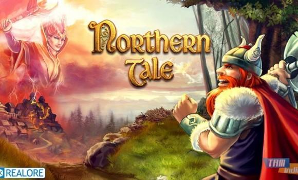 Northern Tale Ekran Görüntüleri - 7