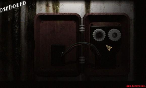 NoseBound Ekran Görüntüleri - 9