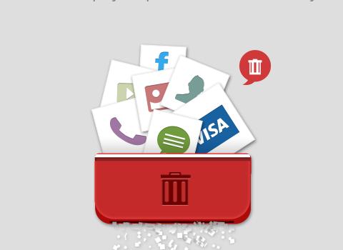 NQ Mobile Easy Finder Ekran Görüntüleri - 4