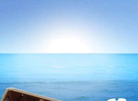 Ocean Sounds Relax n Sleep Ekran Görüntüleri - 2