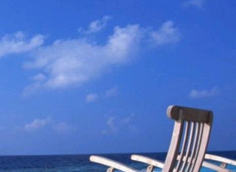 Ocean Sounds Relax n Sleep Ekran Görüntüleri - 1