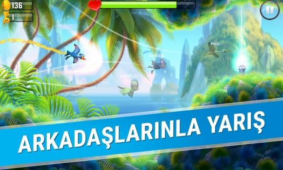 Oddwings Escape Ekran Görüntüleri - 5