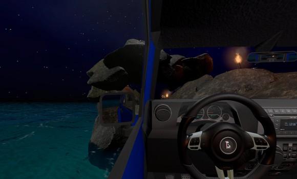 Off-Road Paradise: Trial 4x4 Ekran Görüntüleri - 13