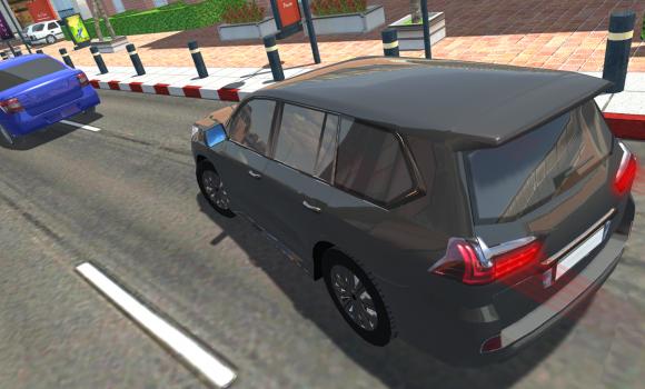 Offroad Car LX Ekran Görüntüleri - 1