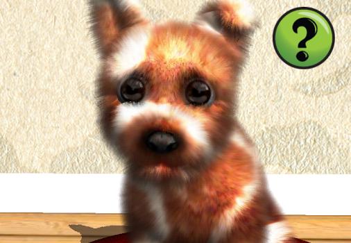 Oh My Dog Ekran Görüntüleri - 7