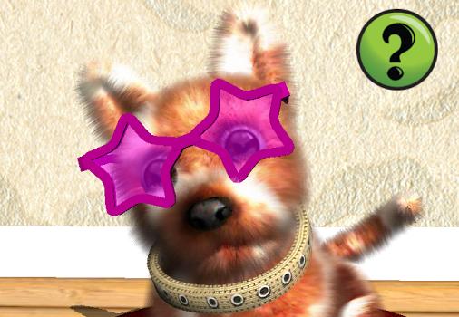 Oh My Dog Ekran Görüntüleri - 2
