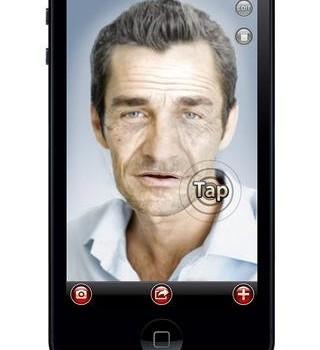 Oldify Ekran Görüntüleri - 2
