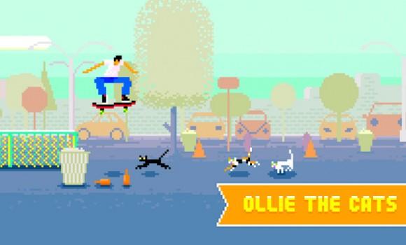 Ollie Cats Ekran Görüntüleri - 5