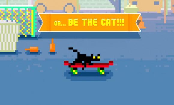 Ollie Cats Ekran Görüntüleri - 1