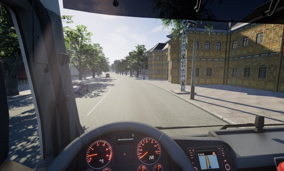 On The Road Ekran Görüntüleri - 17