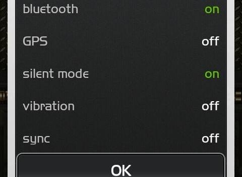 One Touch Battery Saver Ekran Görüntüleri - 3