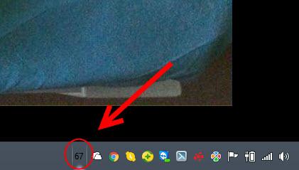 Open Hardware Monitor Ekran Görüntüleri - 1