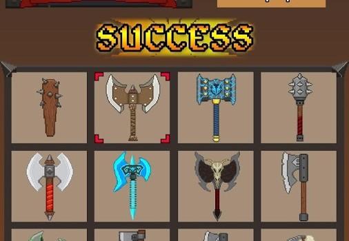 Orc King Ekran Görüntüleri - 4