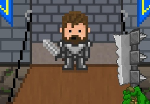 Orc King Ekran Görüntüleri - 5