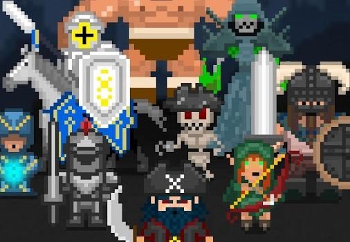 Orc King Ekran Görüntüleri - 1