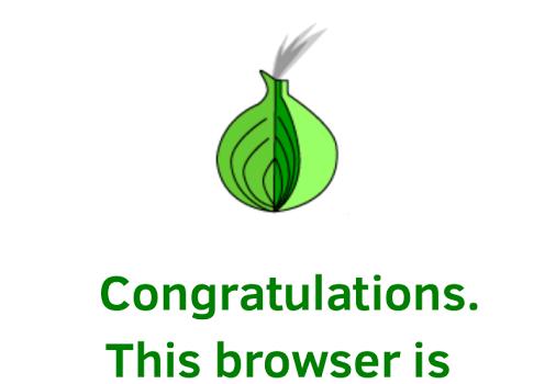 Orfox: Tor Browser for Android Ekran Görüntüleri - 5