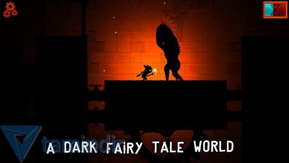 Oscura: Second Shadow Ekran Görüntüleri - 3
