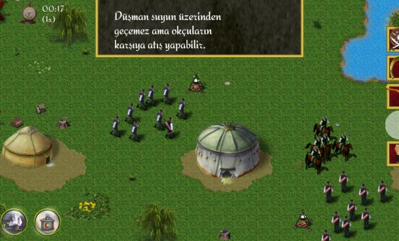 Osmanlı Devri Ekran Görüntüleri - 6
