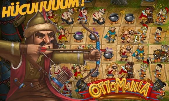 Ottomania Ekran Görüntüleri - 4