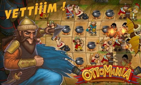 Ottomania Ekran Görüntüleri - 3