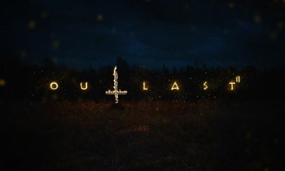 Outlast 2 Ekran Görüntüleri - 3