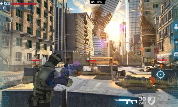 Overkill 3 Ekran Görüntüleri - 5
