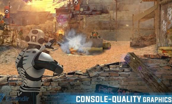 Overkill 3 Ekran Görüntüleri - 4