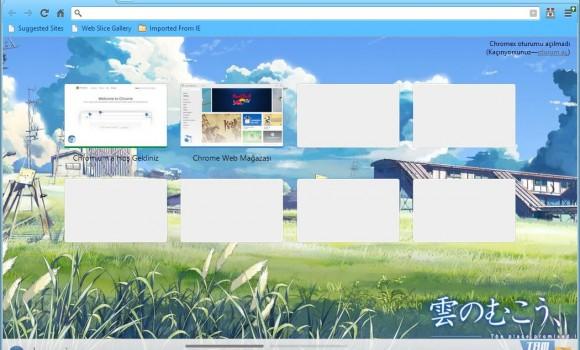 Oxy Browser Ekran Görüntüleri - 3