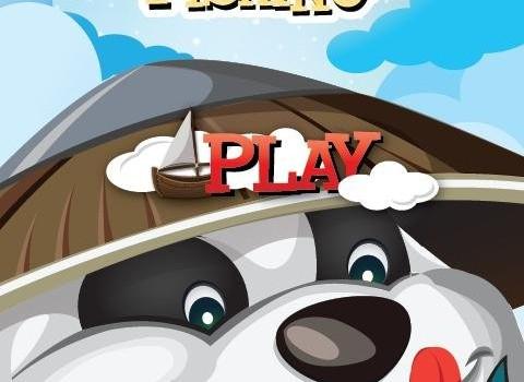 Panda Fishing Ekran Görüntüleri - 2