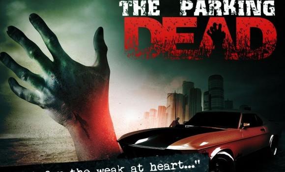 Parking Dead - Car Zombie Land Ekran Görüntüleri - 5