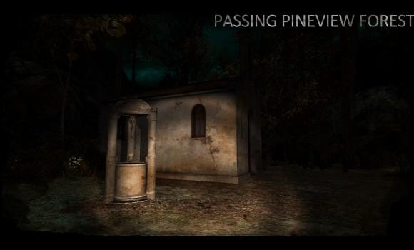Passing Pineview Forest Ekran Görüntüleri - 2
