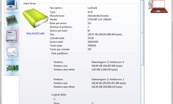 PC Fresh Ekran Görüntüleri - 5
