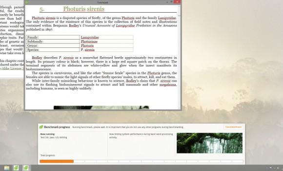 PCMark Ekran Görüntüleri - 4
