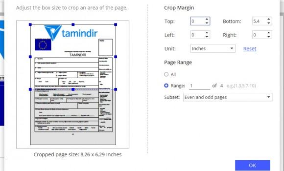 PDFelement 6 Ekran Görüntüleri - 1