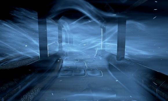 Perception Ekran Görüntüleri - 5
