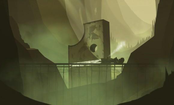 Peregrin Ekran Görüntüleri - 7